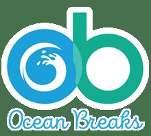 Ocean Breaks